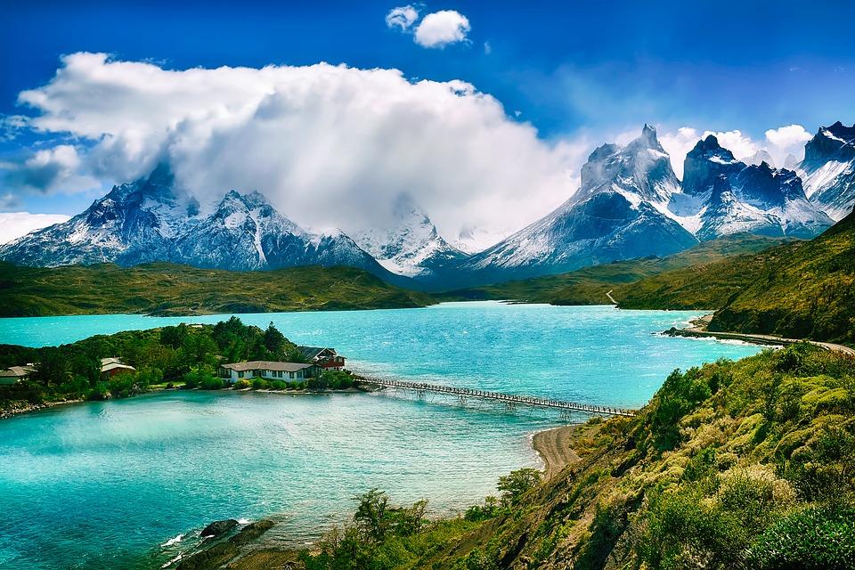 Chile 1818533 960 720