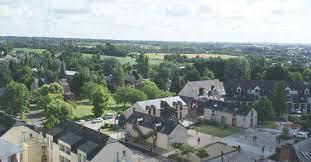 Mongermont