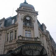 Espace Ouest-France
