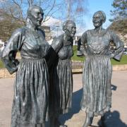 Les Sœurs Goadec