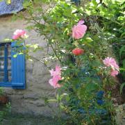 Le village de Kerhinet