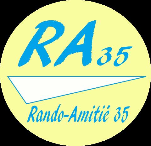 randoamitie35